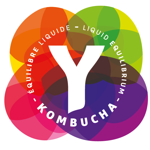 YKOMBUCHA-multi.png