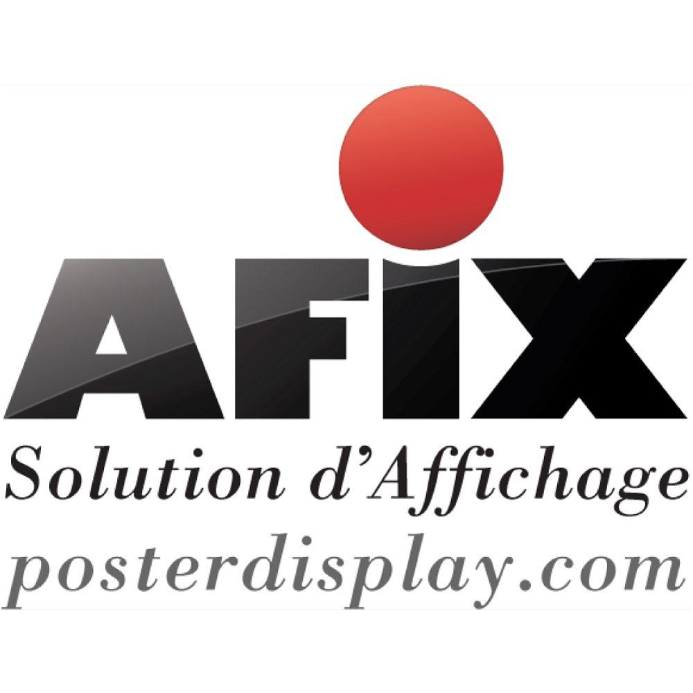 AFIX_logo_1000.jpg