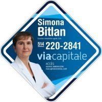 affiche Simona Bitlan.jpg