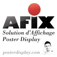 2014_AFIX_logo_site_web_Yann.jpg